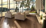 kahrs-original-flooring