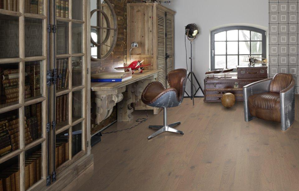 kahrs-spirit-flooring-oak-tin