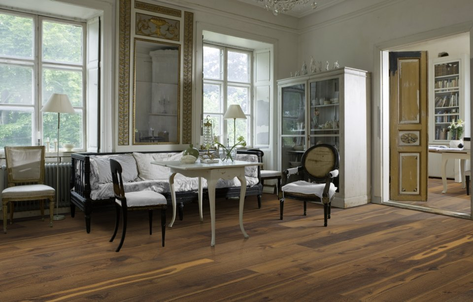 harmony wood soil engineered floor flooring product oak wholesale kahrs