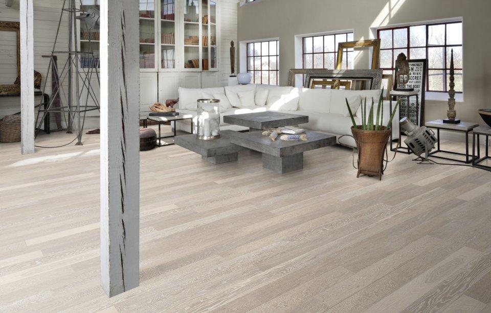 kahrs-spirit-floors-chicago