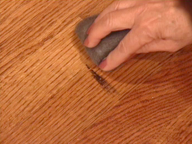 natural-floor-finish-easy-to-touch-up