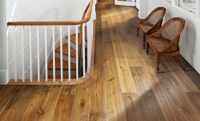 kahrs-oak-trollaborg-craftsman-collection