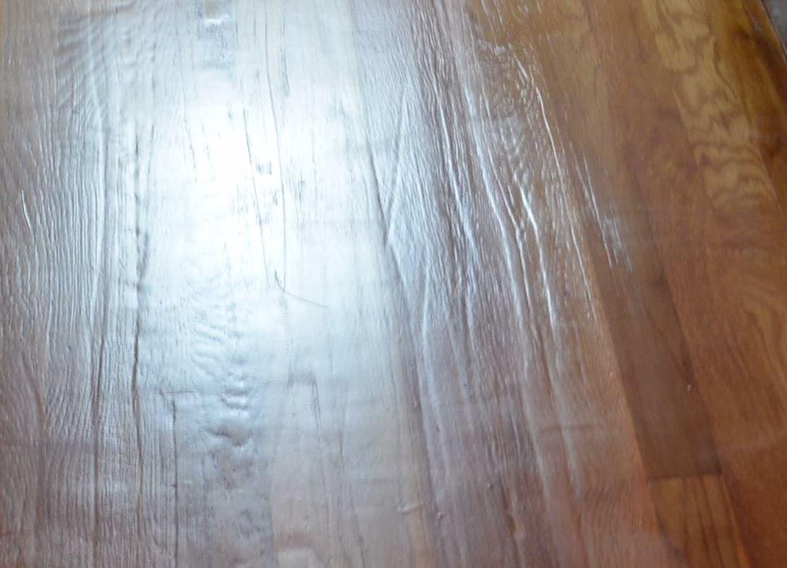 drum-streaks-bad-floor-refinisihing