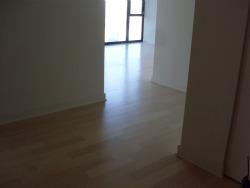 hardwood-flooring-chicago