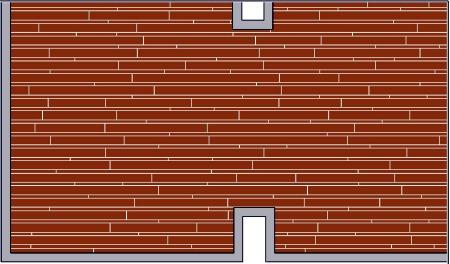two-width-random-flooring-pattern