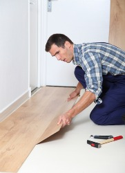 chicago-oak-flooring