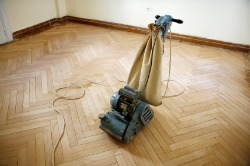 floor-refinishing-chicago