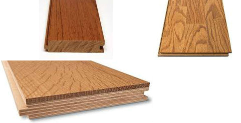 Difference Between Hardwood And Laminate how to choose hardwood floorsproperty type