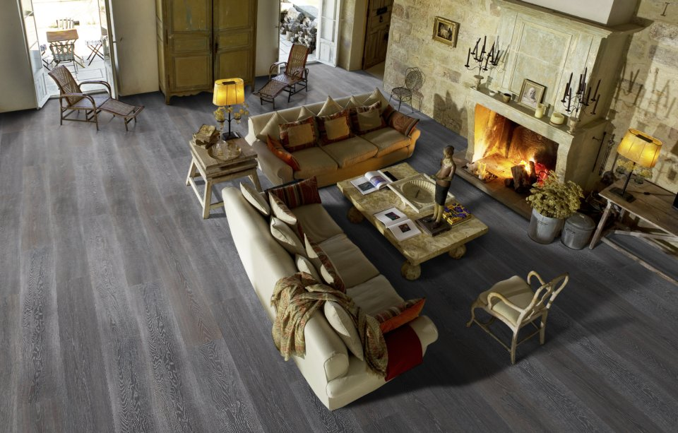 Kahrs-flooring-chicago