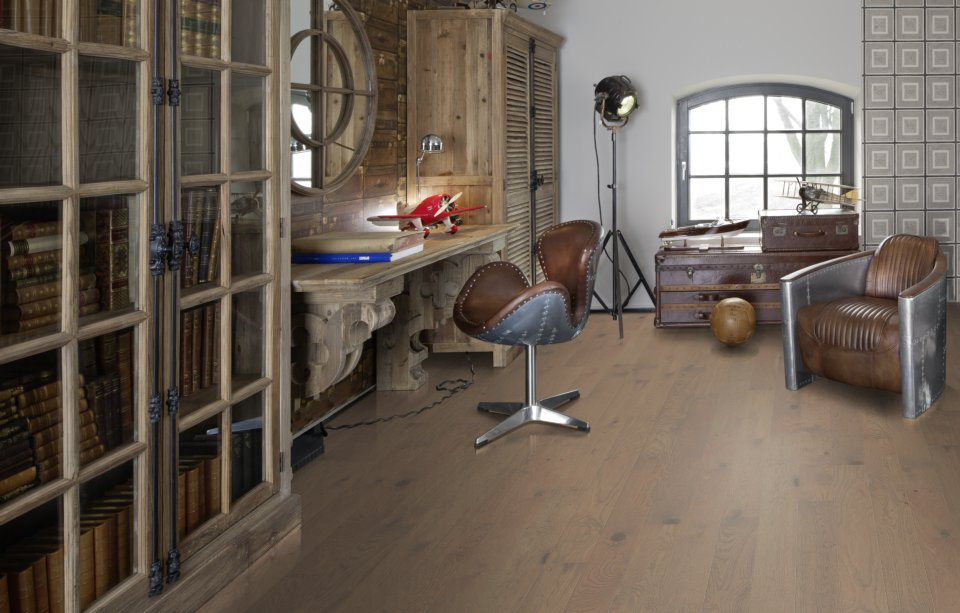kahrs-spirit-flooring-oak-tin