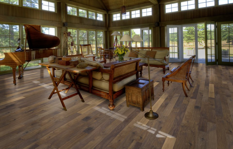 stories of grey shades kahrs hrs wood design inspiration en different gray k us floor with guides floors ce flooring