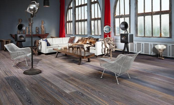 kahrs-supreme-maison-oak-shine-collection
