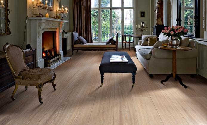 kahrs supreme flooring chicago flooring innovations. Black Bedroom Furniture Sets. Home Design Ideas
