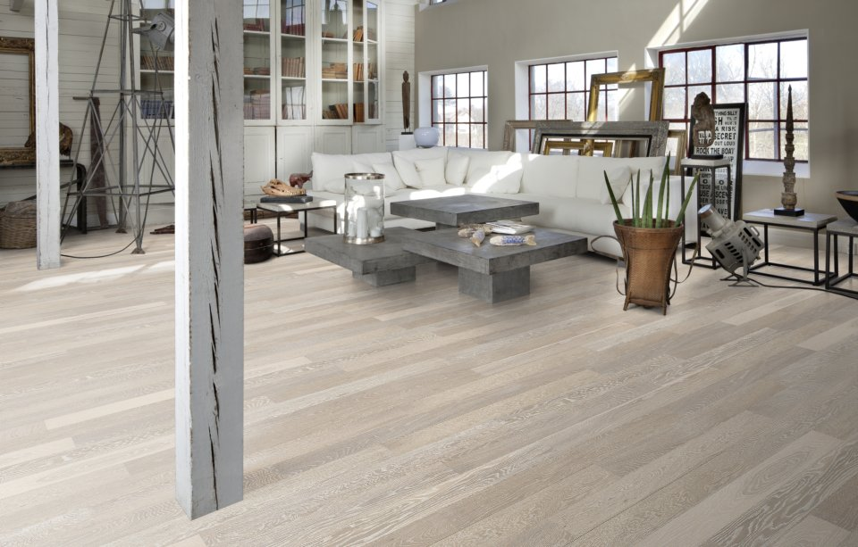 Kahrs Spirit Flooring Chicago Flooring Innovations