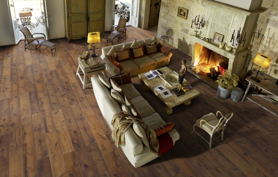 Oak-Engineered-Floor-Chicago