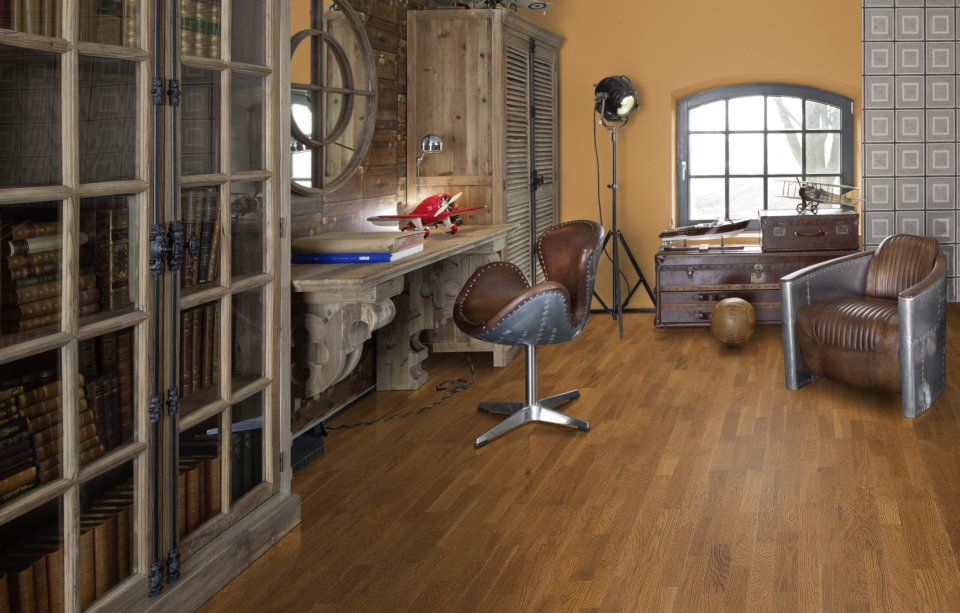 Kahrs Avanti Flooring Chicago Flooring Innovations