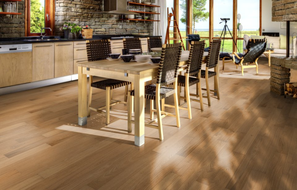 kahrs-oak-reef-spirit-floors