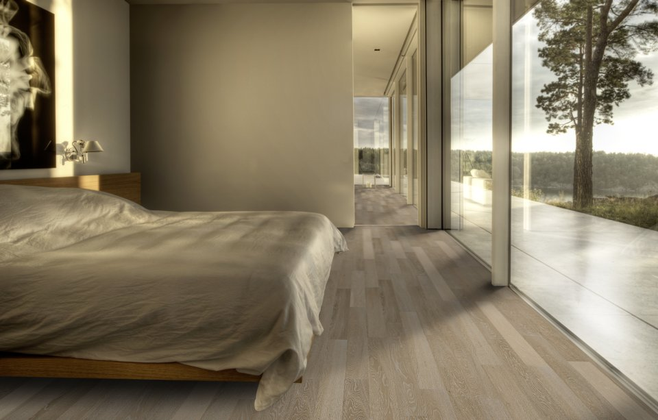 oak-sand-kahrs-spirit-flooring