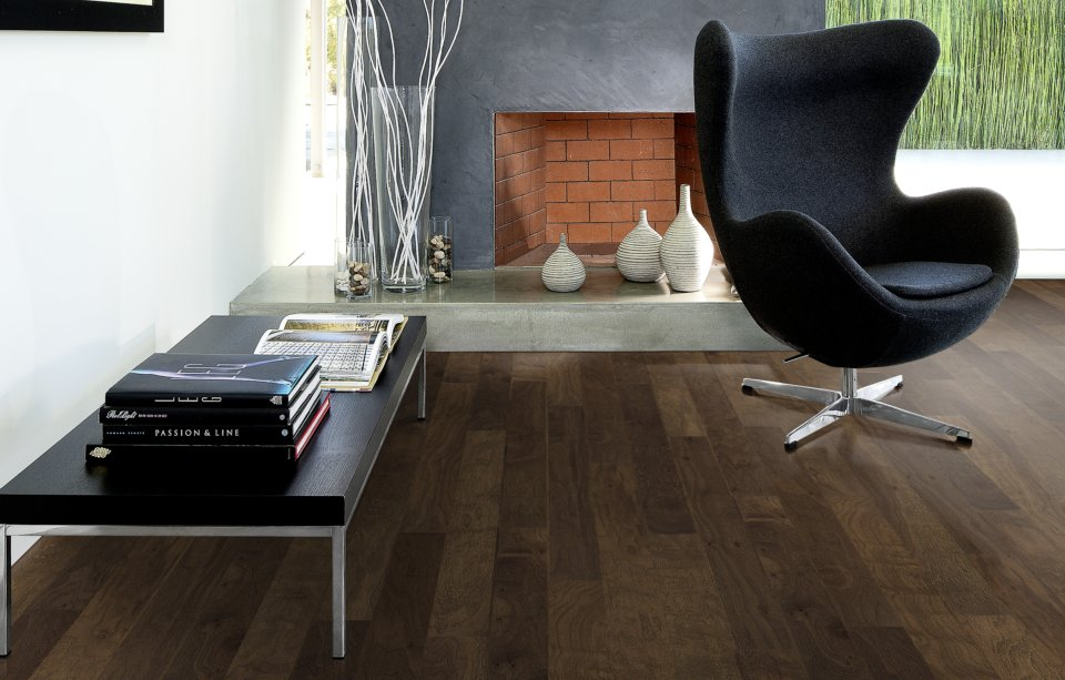 kahrs-walnut-orchard-spirit-floors
