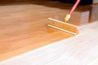 Chicago-Floor-Refinishing