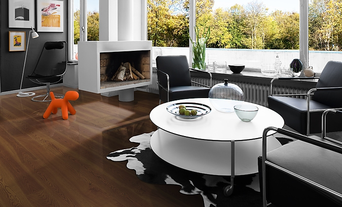 kahrs-supreme-flooring-retro-oak