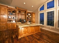 chicago-walnut-floors