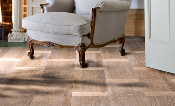 kahrs-supreme-flooring-tapis-blank