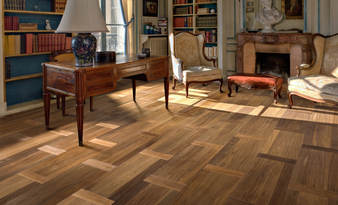 kahrs-supreme-black-marron-oak-elegance