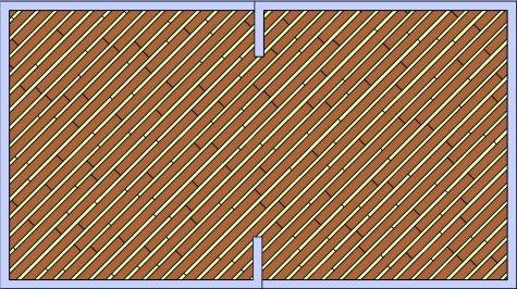 Chicago-wood-flooring