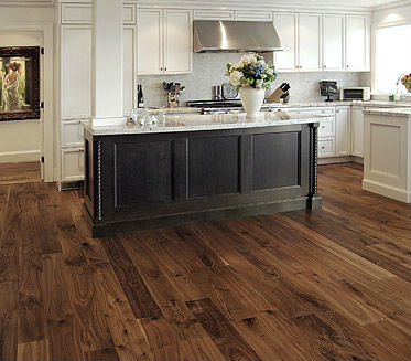walnut-floors-chicago