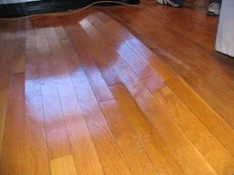 Bad Hardwood Floors Installs Chicago Flooring Innovations