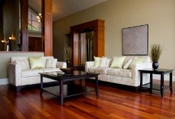 Chicago-wood-flooring