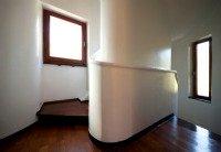 Elegant-Floor