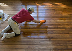 floor-staining-chicago