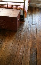 chicago-reclaimed-flooring