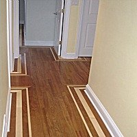 beautiful-hardwood-floor