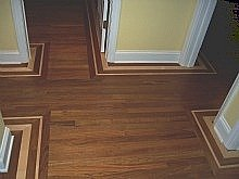 chicago-hardwood-flooring