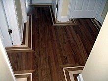 chicago-walnut-floors