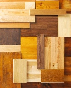 hardwood-flooring-types